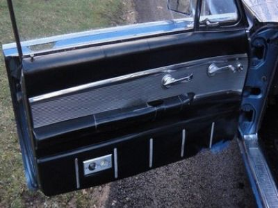Used-1963-Ford-Thunder-Bird