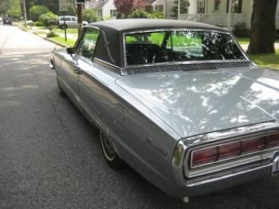 Used-1966-Ford-Thunder-Bird