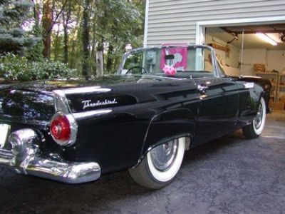 Used-1955-Ford-Thunder-Bird