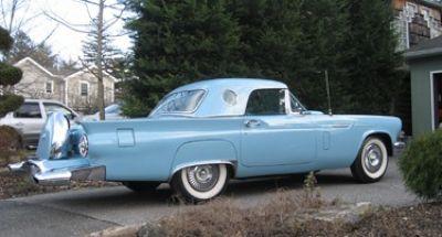Used-1957-Ford-Thunder-Bird