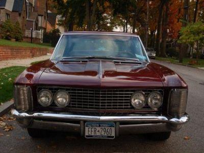 Used-1963-Buick-Riviera