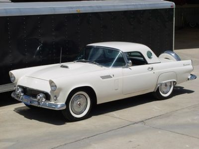 Used-1956-Ford-Thunder-Bird