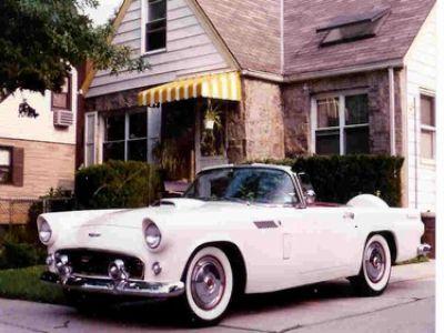 Used-1956-Ford-Thunder-Bird