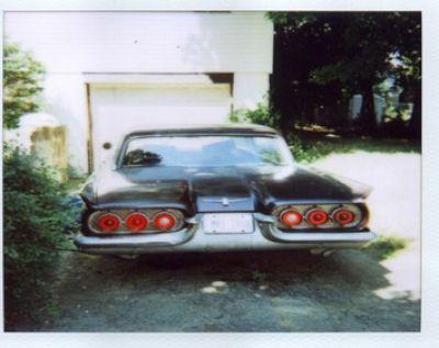Used-1960-Ford-Thunder-Bird