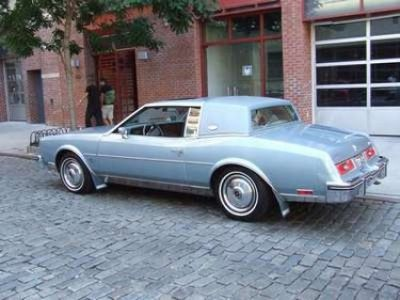 Used-1979-Buick-Riviera