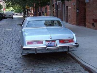 Used-1979-Buick-Riviera