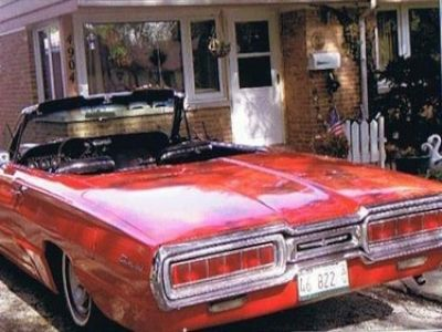 Used-1965-Ford-Thunder-Bird