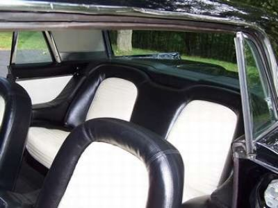 Used-1959-Ford-Thunder-Bird