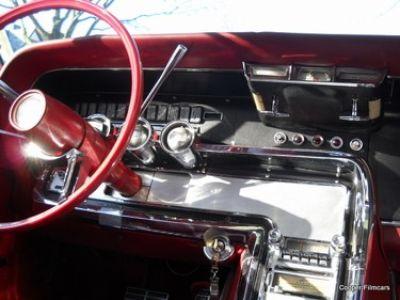 Used-1964-Ford-Thunder-Bird