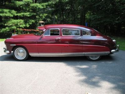 Used-1949-Hudson-Commodore