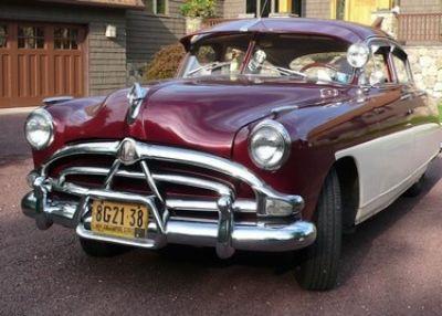 Used-1952-Hudson-Hornet