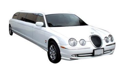Used-2004-Jaguar-38-S