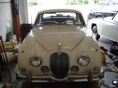 Used-1963-Jaguar-MK-11