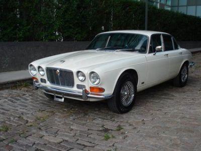 Used-1973-Jaguar-XJ-12