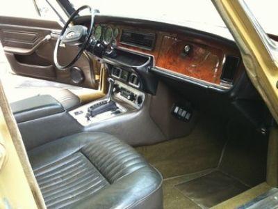 Used-1975-Jaguar-XJ6