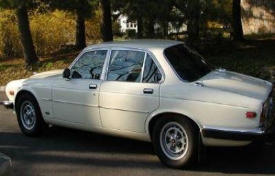 Used-1987-Jaguar-XJ6