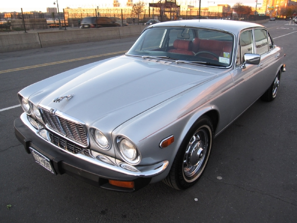 Used-1979-Jaguar-XJ6