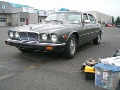 Used-1986-Jaguar-XJ6