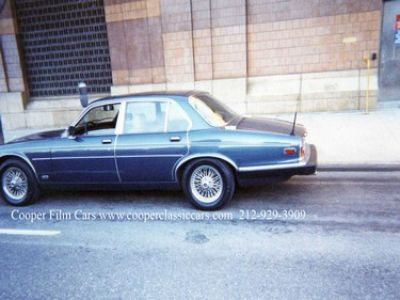 Used-1983-Jaguar-XJ6