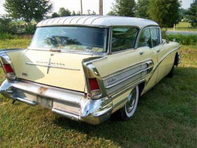 Used-1958-Buick-Roadmaster
