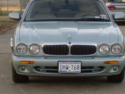 Used-2001-Jaguar-XJ6