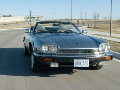 Used-1990-Jaguar-XJS
