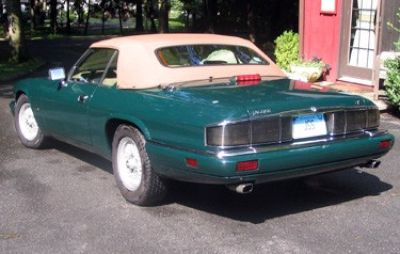 Used-1994-Jaguar-XJS