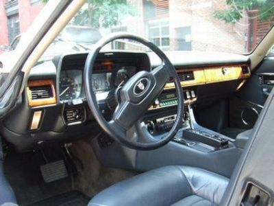 Used-1986-Jaguar-XJS