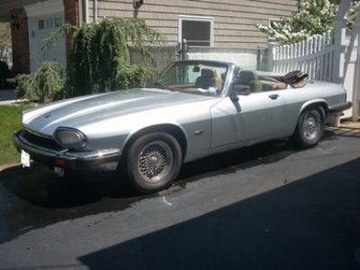 Used-1992-Jaguar-XJS