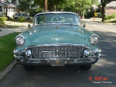 Used-1955-Buick-Roadmaster
