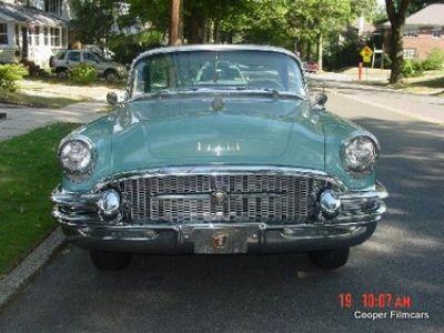 Used-1955-Buick-Roadmaster