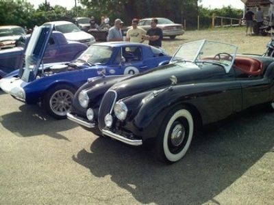 Used-1952-Jaguar-XK-120