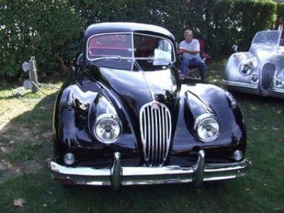 Used-1956-Jaguar-XK-140