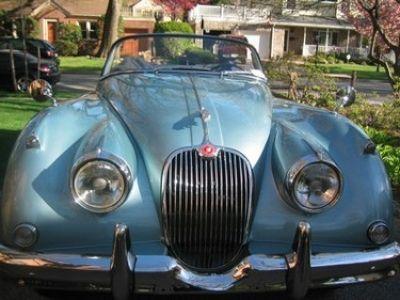 Used-1961-Jaguar-XK-150