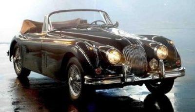 Used-1960-Jaguar-XK-150