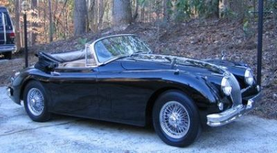 Used-1959-Jaguar-XK-150
