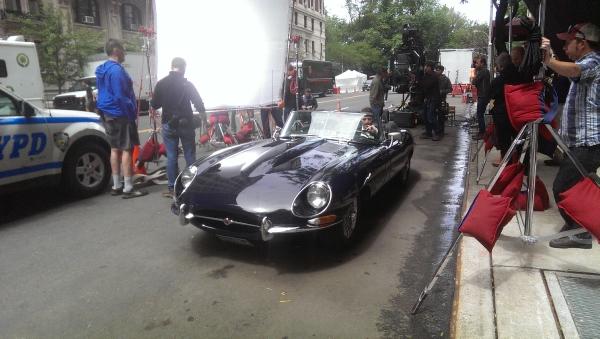 Used-1968-Jaguar-XKE