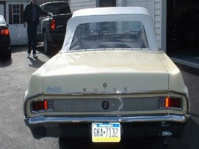 Used-1963-Buick-Skylark