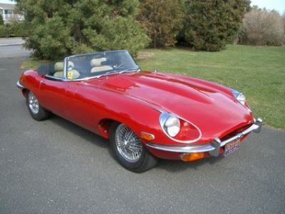 Used-1970-Jaguar-XKE
