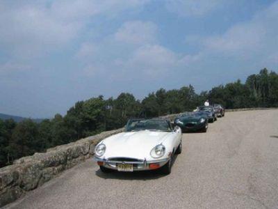 Used-1971-Jaguar-XKE