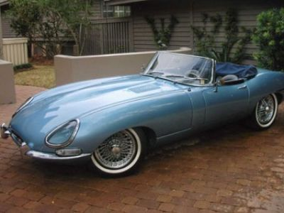 Used-1963-Jaguar-XKE