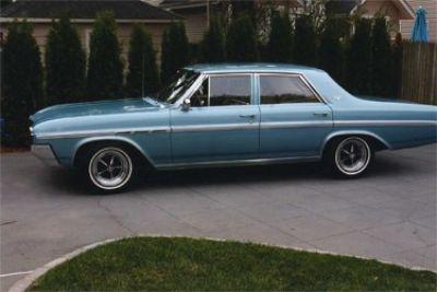 Used-1964-Buick-Skylark