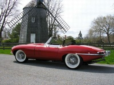 Used-1967-Jaguar-XKE