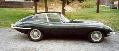 Used-1961-Jaguar-XKE