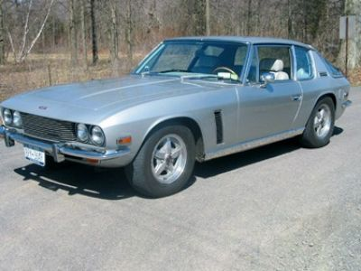 Used-1973-Jensen-Interceptor