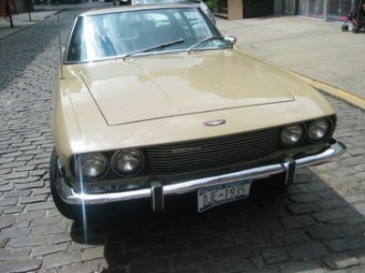 Used-1972-Jensen-Interceptor