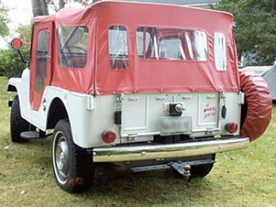 Used-1964-Jeep-Kaiser-Special