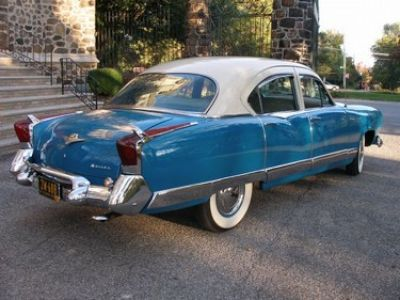 Used-1954-Kaiser-Special