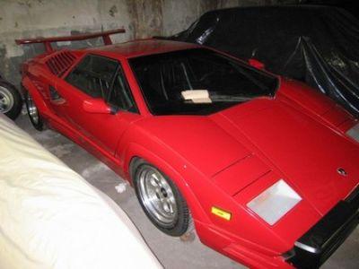 Used-1985-Lamborghini-Countach