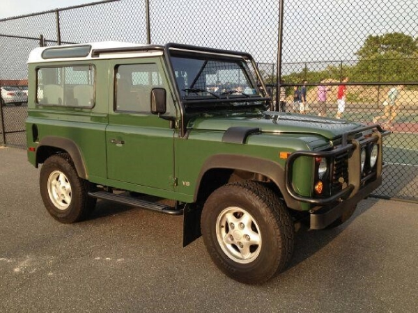 Used-1985-Land-Rover-Defender